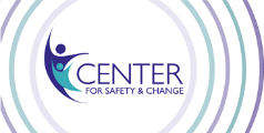 Center for Safety and Change